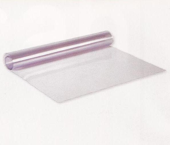 Folie PVC pro speciální použití