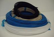 Svařovací dráty PP-H